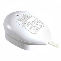 МАГ 30 портативный аппарат магнитотерапи ЕЛАМЕД