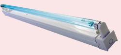 Облучатель бактерицидный ультрафиолетовый ОАО Витязь ОБУ-30