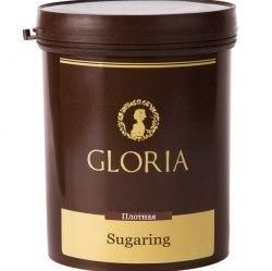 Плотная сахарная паста GLORIA 1,8 кг Gloria