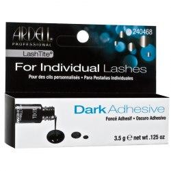 Клей для пучков темный - Ardell Lashtite Adhesive Dark, 3.5 гр. Ardell
