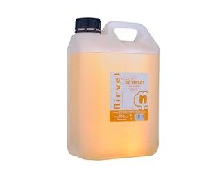Шампунь технический (глубокой очистки) Nirvel Professional Shampoo Herbal