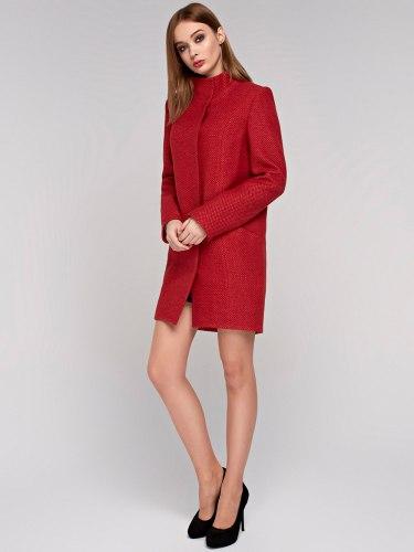 Пальто демисезонное Millennium 564
