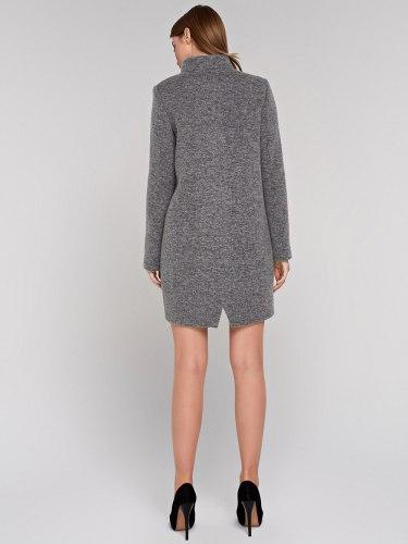 Пальто демисезонное Millennium 564-2