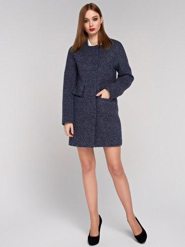 Пальто демисезонное Millennium 562