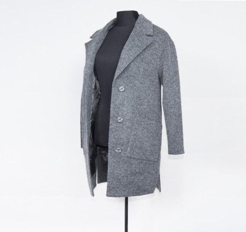 Пальто демисезонное Millennium 771