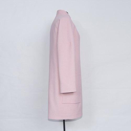 Пальто демисезонное Millennium 797