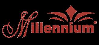 Millennium -