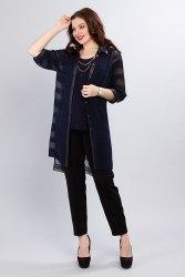 Блузка MILORI 9004