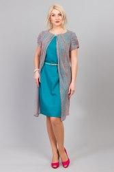 Платье MILORI 9008