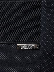 Брюки MILORI 4236