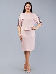 Платье MILORI 10148