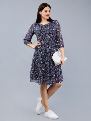 Платье MILORI 10151