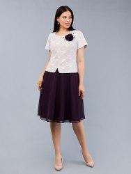 Платье MILORI 10204
