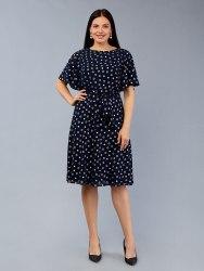 Платье MILORI 10216