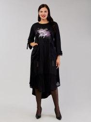 Платье MILORI 10224