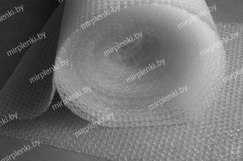 """Пленка воздушно-пузырчатая """"MULTIFOIL"""" (Отражающая изоляция) 1.2*25 (30 м2)"""