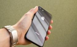 АКЦИЯ! Смартфон Apple iPhone 8 • Лучшая Корейская копия • Гарантия 12 Месяцев ➀Ꙭ% •✅•ЗВОНИТЕ ☎ 👍 Apple