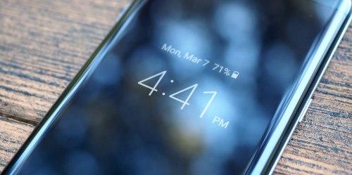 АКЦИЯ! Смартфон Samsung Galaxy S7 & S7 EDGE • Лучшая Корейская копия • Гарантия 12 Месяцев ➀Ꙭ% •✅•ЗВОНИТЕ ☎ 👍 Samsung