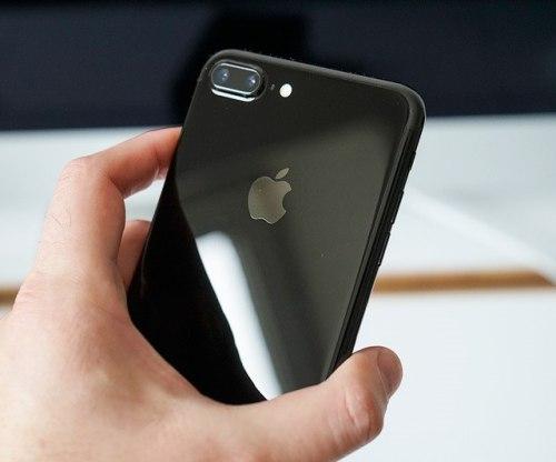 АКЦИЯ! Смартфон Apple iPhone 7 Plus • Лучшая Корейская копия • Гарантия 12 Месяцев ➀Ꙭ% •✅•ЗВОНИТЕ ☎ 👍 Apple