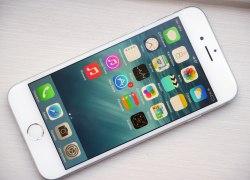 Смартфон Apple iPhone 6s копия (MTK 6589 4 - ядер) Apple 6s