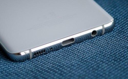 "Samsung Galaxy S10 | S10 Plus Корейская копия 6,1"" Гарантия Год! Samsung S10 Реплика Самсунг"