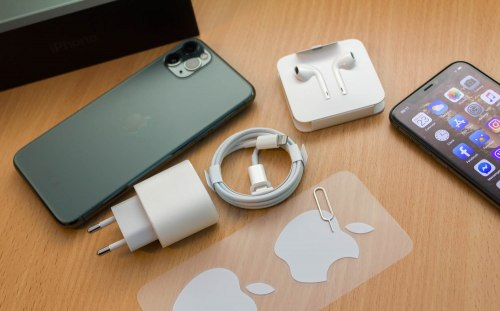 НОВИНКА! Лучшая копия Apple iPhone 11 PRO | ГАРАНТИЯ 12 МЕСЯЦЕВ