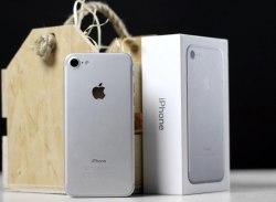 Смартфон Apple iPhone 7 64Gb Копия. >РАСПРОДАЖА 2 ДНЯ< Apple