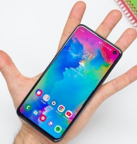 Смартфон Samsung Galaxy S10 & S10 Plus Копия. >РАСПРОДАЖА 2 ДНЯ< Samsung