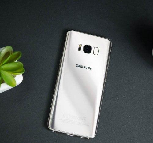 Смартфон Samsung Galaxy S8 & S8 Plus Копия >РАСПРОДАЖА 2 ДНЯ< Samsung