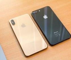 Смартфон Apple iPhone XS & Айфон 10S Копия >РАСПРОДАЖА 2 ДНЯ< Apple