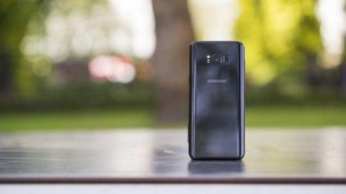 Смартфон Samsung Galaxy S8 Plus Копия >РАСПРОДАЖА 2 ДНЯ< Samsung