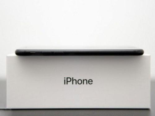 Самая точная копия Apple iPhone 7 (8 - Ядер) Apple iPhone 7