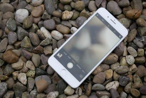 Самая точная копия iPhone 7 Plus High Copy (8 - ядер) Apple iPhone 7 Plus