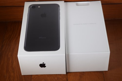 Копия Apple iPhone 7 8 Ядер Apple iPhone 7