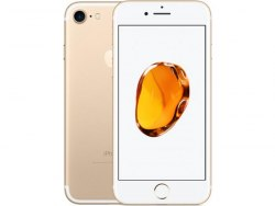 Apple iPhone 7 копия 1 в 1 Apple iPhone 7