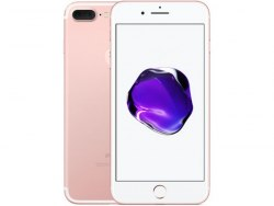 Apple iPhone 7 Plus копия 1в1 Apple iPhone 7 Plus