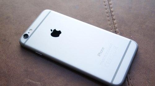 Самая точная копия Apple iPhone 6s Plus / неотличим от оригинала /