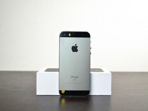 Точная копия Apple iPhone 5 SE