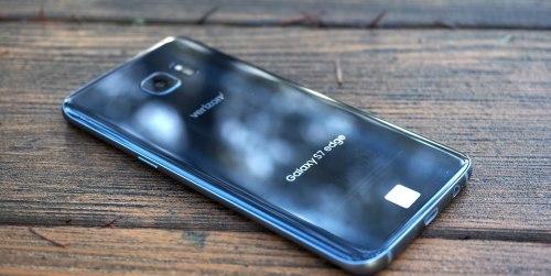 Смартфон 1в1 с оригиналом Samsung Galaxy S7 Edge | S7 Plus| 64 гб