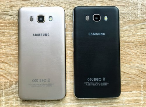 Смартфон Samsung Galaxy J7/ копия 100%