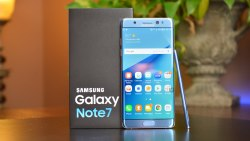 Копия Samsung Galaxy Note 7 (8 ядер)