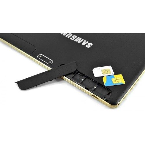Планшет-телефон Samsung Galaxy Tab 10