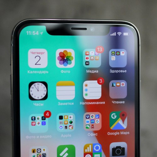 Самая точная копия Apple iPhone X | Apple iPhone X 64GB HIGH COPY| Apple iPhone X | iPhone 10