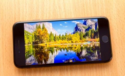 Лучшая копия Apple iPhone 8 | 8 Plus | 128Гб | Гарантия 24 Месяца