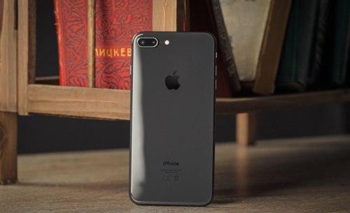 Лучшая копия Apple iPhone 8 Plus | iphone 8+|128Гб | Гарантия 24 Месяца