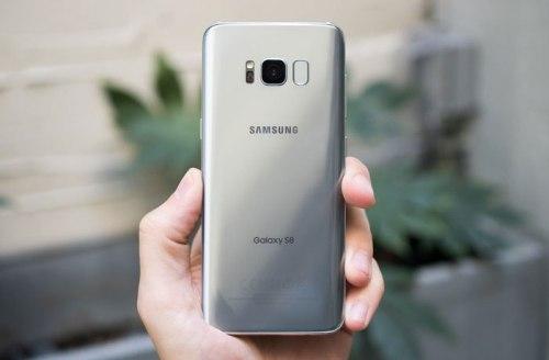 Лучшая копия Samsung Galaxy S8 + |S8 Plus|S8 Edge| Гарантия 12 Месяцов