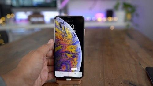 Самая точная копия Apple iPhone XS Max | Копия Айфона XS Max 512GB HIGH COPY| Apple iPhone XS Max (Dual Sim)