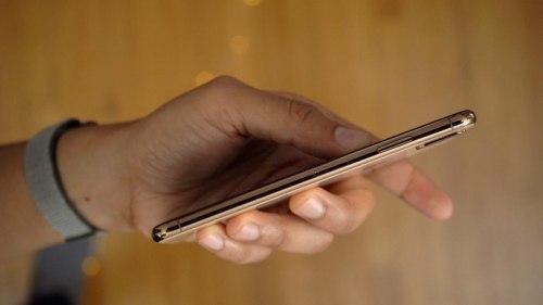 АКЦИЯ! Смартфон Apple iPhone XS • Лучшая Корейская копия • Гарантия 12 Месяцев ➀Ꙭ% •✅•ЗВОНИТЕ ☎ 👍 Apple