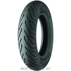 Резина на скутер Michelin City Grip 110/90-13 56P F TL