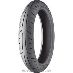 Покрышка на скутер Michelin Power Pure SC 120/70-15 56S F TL
